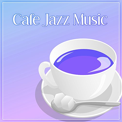 cafe-jazz-music-slow-awakeining-with-jazz-sounds-beautiful-background-music-for-coffee-time-smooth-j