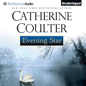 Evening Star Audiobook