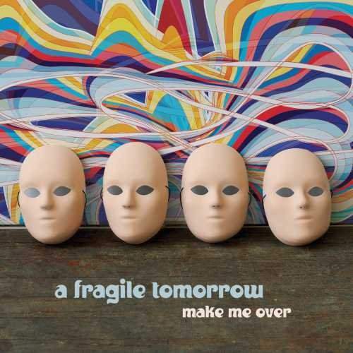 A Fragile Tomorrow