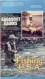 Fishing U.S.A.