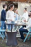 Keter-Caf-und-Loungetisch-Pacific-Cool-Bar-Braun