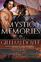 Mystic Memories (English Edition)
