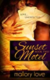 img - for Sunset Motel, Book Two book / textbook / text book