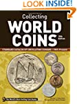 Collecting World Coins, 1901-Present:...