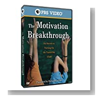 Rick Lavoie: Motivation Breakthrough