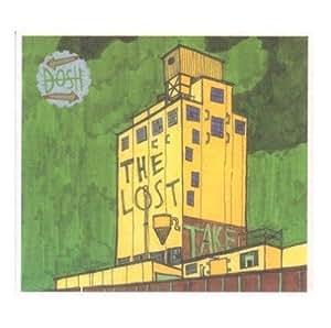 Lost Take
