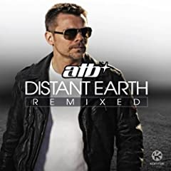 Heartbeat (Laserkraft 3D Remix Vocal Edit)