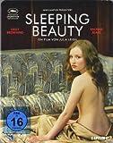 Sleeping Beauty [Blu-ray]
