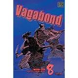 Vagabond, Vol. 8 (VIZBIG Edition) ~ Takehiko Inoue