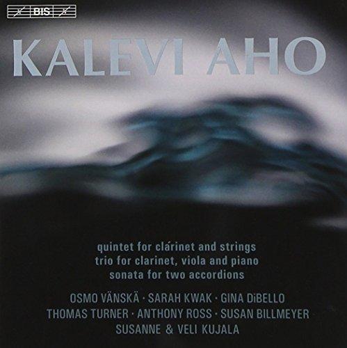 kalevi-ahochamber-works