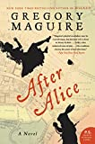 img - for After Alice: A Novel book / textbook / text book