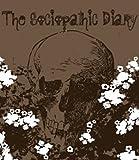 The Sociopathic Diary