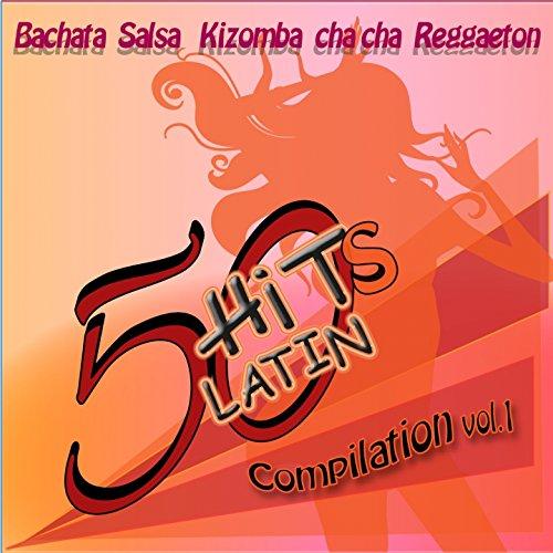I Want You Back (Kizomba) (I Want You Back Salsa compare prices)