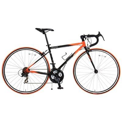 自転車の 自転車 2ch おすすめ : DOPPELGANGER(ドッペルギャンガー ...