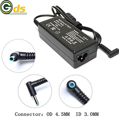 gds-195v-333a-65w-ac-power-adapter-charger-for-hp-envy-touchsmart-14-k00tx-14-k047tx-hp-chromebook-1