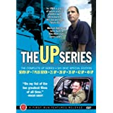 The Up Series (Seven Up / 7 Plus Seven / 21 Up / 28 Up / 35 Up / 42 Up / 49 Up) ~ Michael Apted