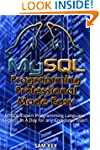 MYSQL Programming Professional Made E...