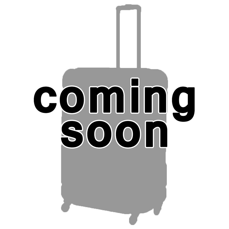 拉杆箱 旅行箱 设计 矢量 矢量图 素材 箱包 行李箱 1500_1500