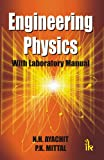 img - for Engineering Physics: With Laboratory Manual book / textbook / text book