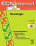 Neurologie: Dossiers progressifs et q...