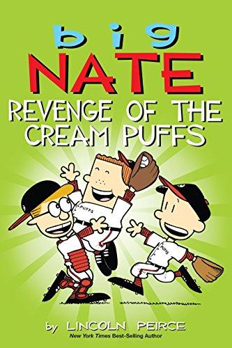 big-nate-revenge-of-the-cream-puffs