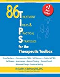 Judith Belmont 86 TIPS for the Therapeutic Toolbox
