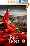 The Red Tent - 20th Anniversary Editi...