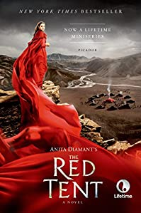 The Red Tent - 20th Anniversary Edition: A Novel by Anita Diamant ebook deal