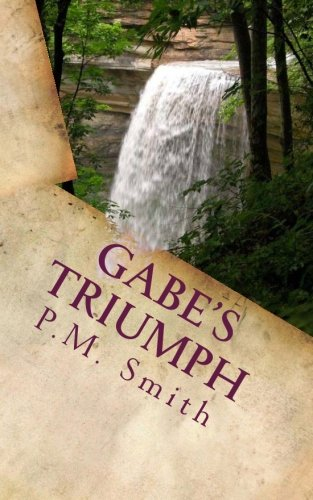 Gabe's Triumph by P.M. Smith