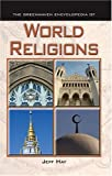 World Religions (0737732172) by Hay, Jeff