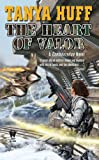 The Heart of Valor (0756404819) by Huff, Tanya