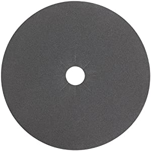 Dewalt dwab1716p c16 grit 100g hp silicon for 17 floor sanding disc
