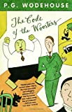 The Code of the Woosters (1400079594) by Wodehouse, P.G.