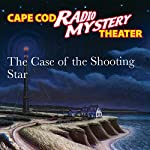 The Case of the Shooting Star | Steven Thomas Oney