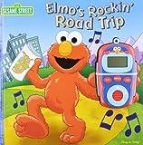 Elmo's Rockin' Road Trip (Play-A-Song) (1412768039) by Sesame Workshop