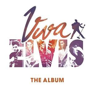 Elvis Presley [2] - 癮 - 时光忽快忽慢,我们边笑边哭!