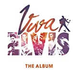 Viva ELVIS- The Album (Cirque du Soleil) ~ Elvis Presley