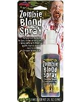 Blood Spray 2 Oz