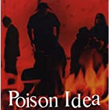 We Must Burnby Poison Idea
