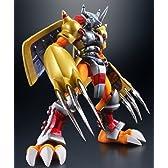 デジモンアドベンチャー D-Arts ウォーグレイモン -Original Designer's Edition-