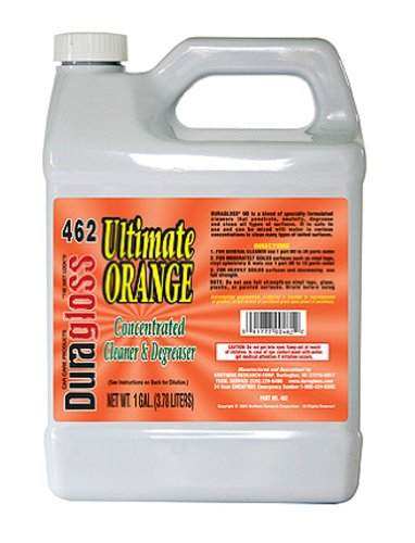 duragloss-462-ultimate-orange-concentrated-cleaner-and-degreaser-1-gallon
