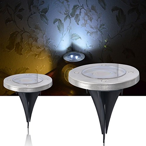 foco-led-solar-para-exterior-acero-inoxidable-plegable