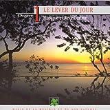 echange, troc Artistes Divers - Collection Oxygène Vol.1 : Le Lever du jour - Musique et reveil calme