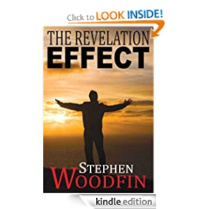 THE REVELATION EFFECT (The Revelation Trilogy)