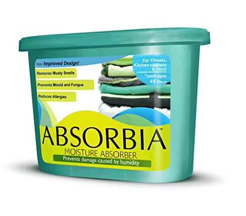 Absorbia