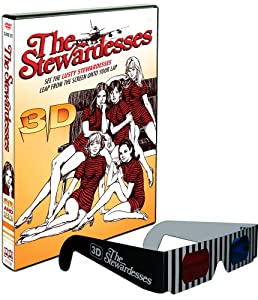 Stewardesses,The