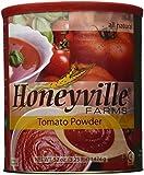 Tomato Powder - 3.25 Pound Can