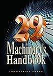 Machinery?s Handbook Toolbox