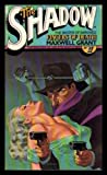 Fingers of Death (The Shadow #17) (Jove V4279) (051504279X) by Maxwell Grant