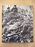 img - for The Commandos (World War II) book / textbook / text book